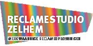 Besteluwreclameonline.nl